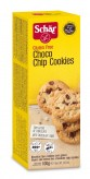 4-Choco-Chip-Cookies-100g