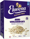 ELOVENA_JUMBO_wholegrain_oats9