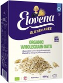 ELOVENA_organic_wholegrain_oats
