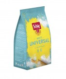 MixITUniversal_500g_NORTH_72dpi_3-4Left (2)