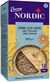 NR_EL_Steel_Cut_Oats9