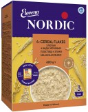 Nordic_Elovena_4-Cereal_Flakes