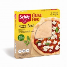 Pizza-Base-300g